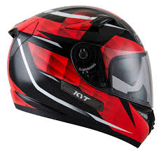 kbc motocross helmet kyt convair helmet anthracite motorcycle helmets u0026 accessories