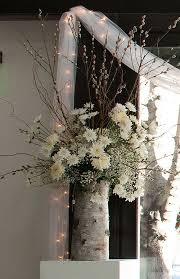 wedding flowers johannesburg best 25 chrysanthemum wedding flower arrangements ideas on