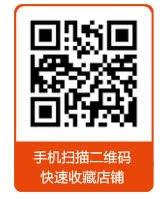 gmf assurances si鑒e social 知远军事专业词绘英中文对照系统 征求意见稿 翻译交流 知远防务
