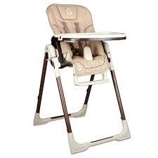 orchestra chaise haute chaise haute la girafe additional