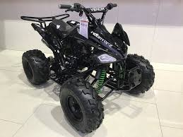 mudding four wheelers buy 125cc atv quad 4 stroke free shipping sport coolster atv for