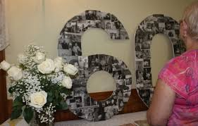 60 year anniversary party ideas happy friday celebrating 60 years anniversary decorations 60