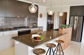 Display Home Interiors Residential Interior Wendy Rossignoli Interiors