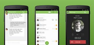free chat for android android chat application source code free