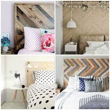 fabriquer chambre superb et decoration chambre 2 fabriquer une t234te de lit