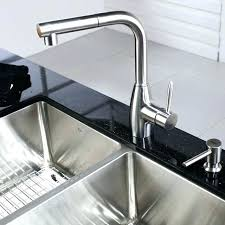 modern kitchen faucets stainless steel modern stainless steel sinks top modern stainless steel sinks