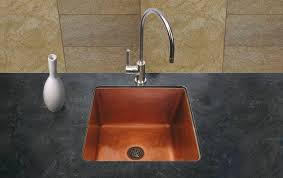 best place to buy kitchen sinks kitchen sinks copper undermount with sink remodel 13 quantiply co
