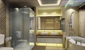 Bathroom Designs For Home India by Bathroom Astonishing Bathroom Design Gallery For Home Modern