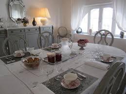 chambres d hôtes villa des demoiselles chambres d hôtes rochefort