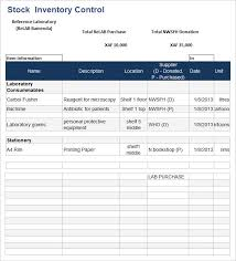 control plan template clsi org individualized quality control