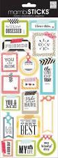best 25 washi tape planner ideas on pinterest washi paper