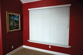 Circle Window Blinds P U0026 J Window Coverings Blinds