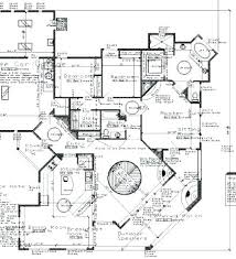 best house floor plans house plans by dimensions small house plans 3 bedrooms best of