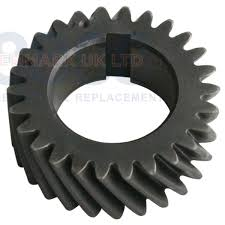 crankshaft gear c5ne6306a e3nn6306ba 83943957 em2103 emmark uk