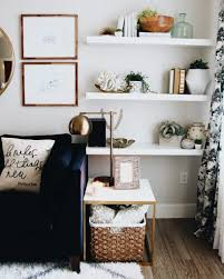 40 best small living room ideas 2018 decorationy top small living room ideas