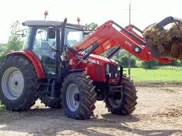 top massey ferguson 135 service wallpapers