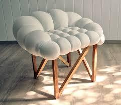 siege design un siège design et enveloppant