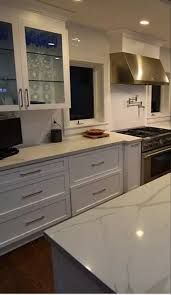 how to turn kitchen cabinets into shaker style kitchen cabinet design dilemma to shaker or not to shaker