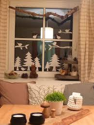 Wohnzimmer Winterlich Dekorieren Meine Grüne Wiese Dekoration Basteln Pinterest Wiese Grün