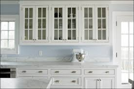 Kitchen Cabinet Glass Doors Kitchen Cabinet Glass Doors Only 9233 In Plan 6 Sooprosports