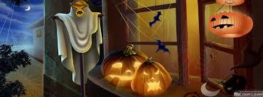 Facebook Profile Decoration Pumpkin Covers For Facebook Fbcoverlover Com