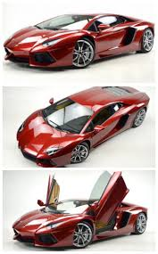 203 best cars u0026 trucks images on pinterest movie cars car and cars