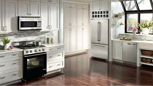 small kitchen appliance parts best company for kitchen appliances medium size of small kitchen