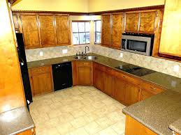 kitchen corner sink ideas kitchen corner sink size ideas small basin winning cabinet