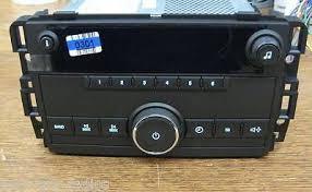2007 Gmc Sierra Interior Ebay Motors Parts U0026 Accessories Car U0026 Truck Parts Interior Dash