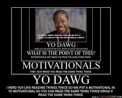 Xzibit Birthday Meme - xzibit meme humor pinterest meme and humor