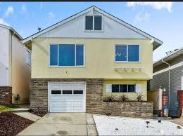 daly city real estate daly city ca homes for sale zillow