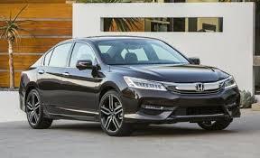 what of gas does a honda accord v6 use honda accord reviews honda accord price photos and specs car