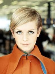 twiggyhairstyles for straight hair 1960 s the ten most iconic blondes twiggy hair twiggy and 1960s