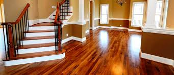how to hire the best professional flooring contractor