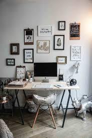 grand bureau blanc cadres n o h l i t a grand bureau blanc inspiration de bureau