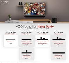 amazon vizio sound bar black friday deal vizio u0027s new true 5 1 soundbar s4251w page 8 avs forum home