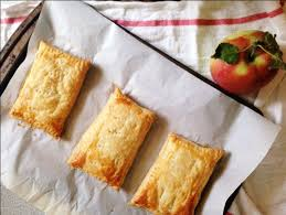 Toasting Bread Without A Toaster Homemade Toaster Strudel Has Nothing To Do With Toasters