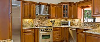 discount solid wood cabinets high end kitchen cabinets solid wood cabinet with idea 16 regard to