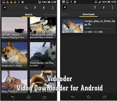 downloader for android 10 best android apps for downloading dreamcss