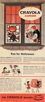 vintage halloween signs 68 best vintage u2022retro halloween images on pinterest retro