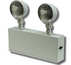 unit equipment emergency lighting chicago approved emergency unit chicago approved emergency cled