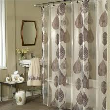 kitchen kitchen curtains wayfair country kitchen curtains how to