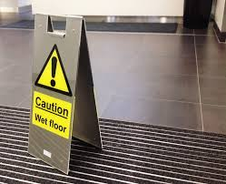 Wet Floor Images by Signs Gallery Steve Marsh Design Sign Gallery Health U0026 Safety