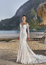 wedding dress bali eddy k dreams collection style bali in scottsdale