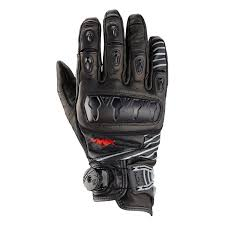 motorcycle jackets for men with armor knox orsa leather motorcycle gloves http playwellbikers co uk