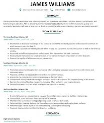 Sample Resume For Administrative Officer by Resume Computer Skills In Cv Objectives For Internship Resume