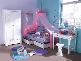 ambiance chambre fille 10 chambres d enfant 10 ambiances