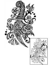 tattoo johnny dagger tattoos