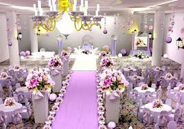 wedding ceremony decorations beatiful wedding decorations beauty tips and tricks with care n