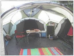 tente 3 chambres pas cher tente 3 chambres pas cher toile de tente 3 chambres idées de